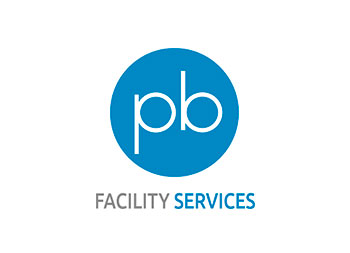 PB Facility Services
