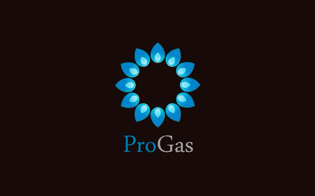 ProGas