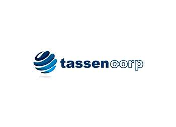 TassenCorp