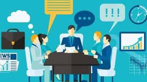 Tips resolver conflictos