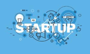 8 claves para liderar una startup y triunfar en los negocios