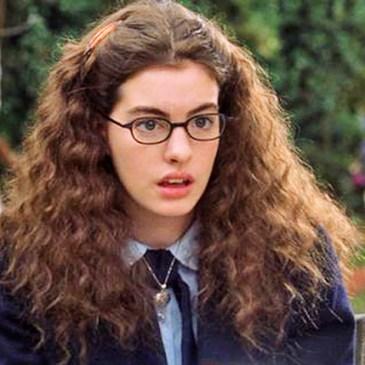 heat curls
