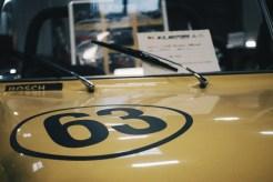 Number 63