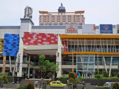 indonesiashoppingcenter.com