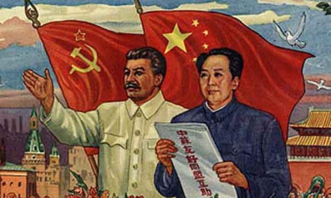 Image result for maoisme