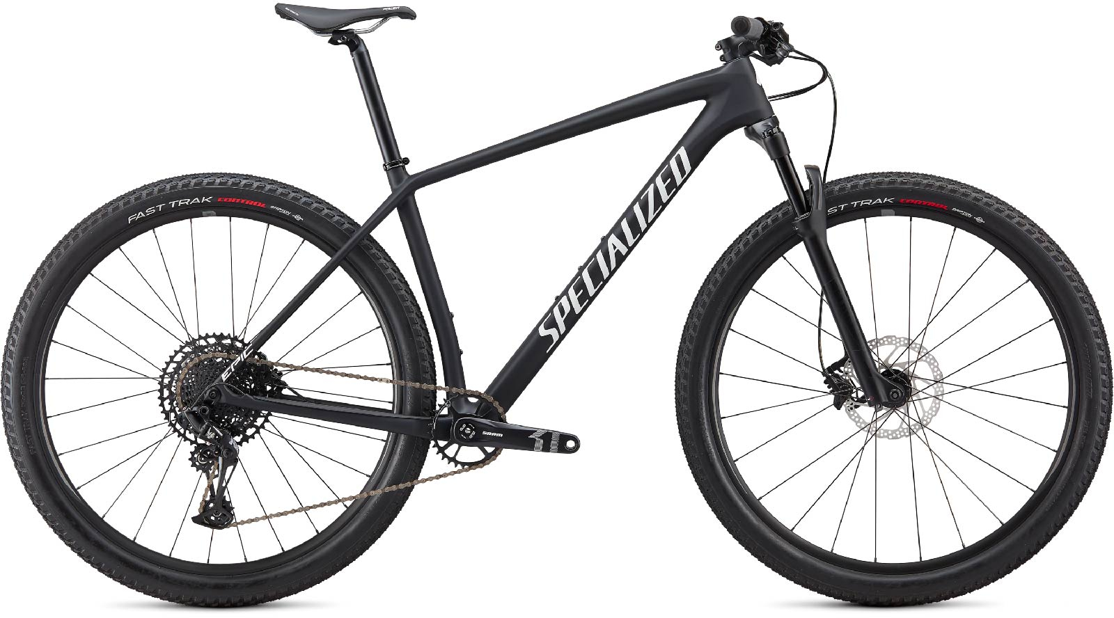 Specialized Epic Ht Carbon 29 Mountain Bike