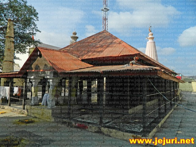 malavadi temple