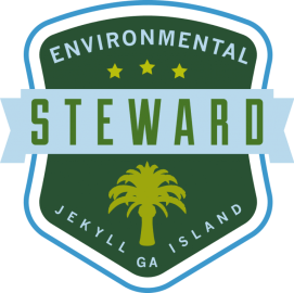 jekyll-island-environmental-steward-badge-768x764