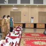 Pemkab Sergai Dukung Program Berantas Stunting