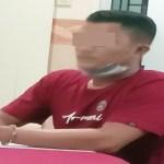 Oknum TNI Eksekutor Penembak Marsal Ditangkap