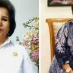 Peringati HANI, Bupati dan Ketua DPRD Karo Sampaikan Hal Ini