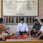 Idul Adha 1442 H, Pemkab Sergai Bagikan 91 Ekor Kurban Se-Kecamatan