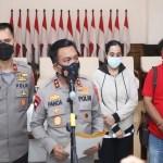 Memanas! Kapolda Sumut Turun Tangan Atasi Keributan di RS HKBP Balige