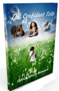 ConfidantTellsnew