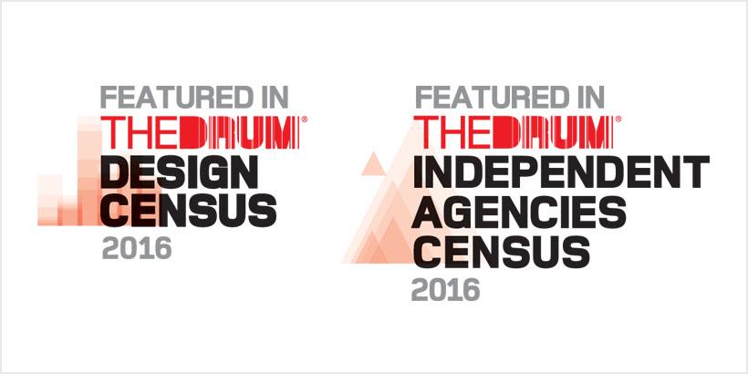 Foodservice Marketing - Drum Census 2016