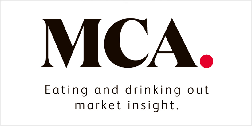 Food and Drink Agency - MCA