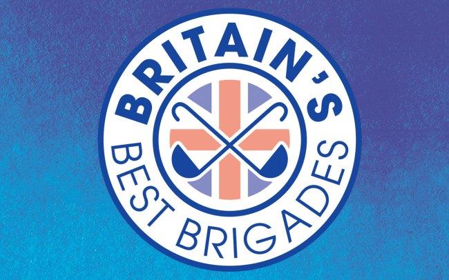Foodservice Marketing - Britain's Best Brigades