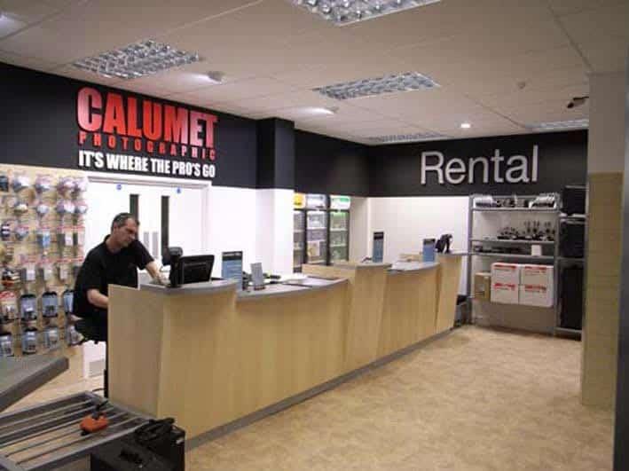 Retail Interior Design   Shopfitters   Exhibition Stand Design Agency U0026  Exhibition Stand Booth Builders UK