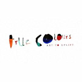 True Colours – Art To Uplift