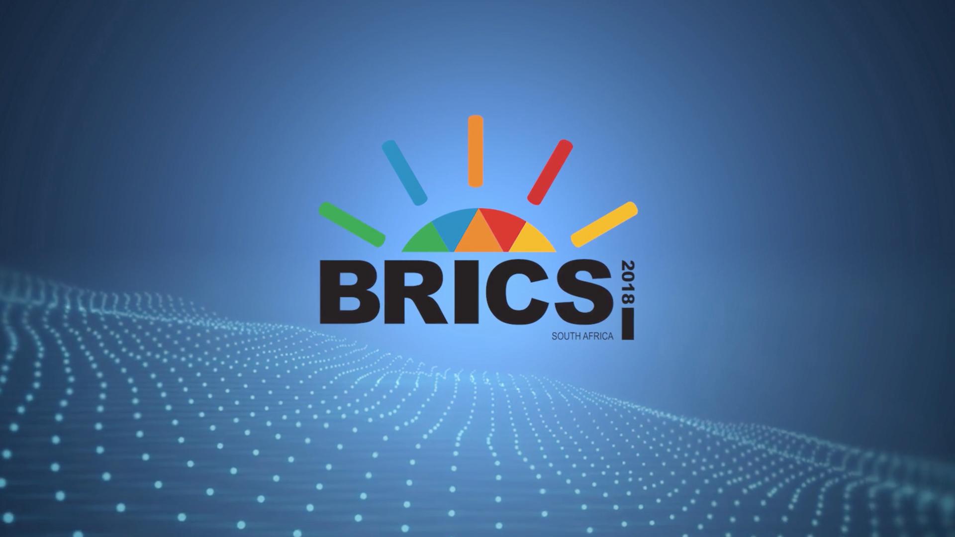 BRICS Durban