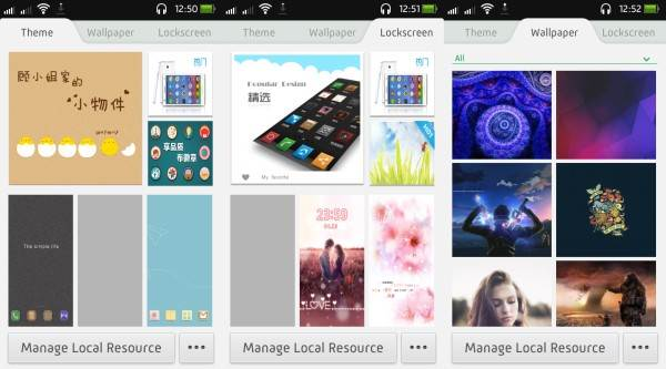 themes-coloros-mt6577