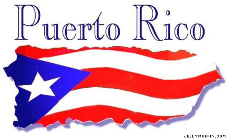 Image result for graphics of Puerto Rico
