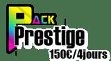 pack_prestige
