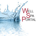 wellness spa portal