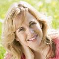Wellness-Expertin Andrea Fischer