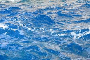 Bleu de Capri