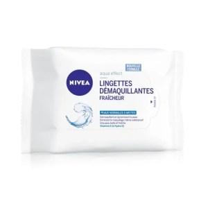 nivea-visage-25-lingettes-demaquillantes-fraicheur