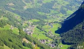Vallée du Grossglockner
