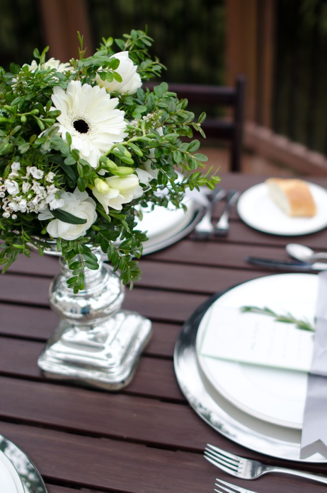 march_tablescape_first_looks-1