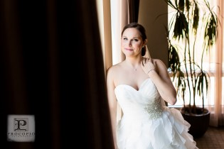 042013, Weaver Wedding, Procopio Photography-022