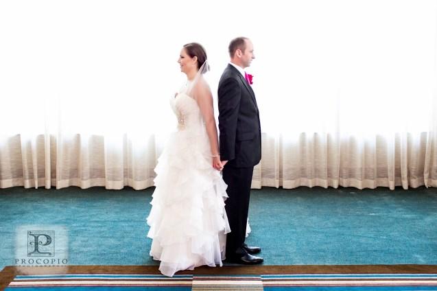 042013, Weaver Wedding, Procopio Photography-026