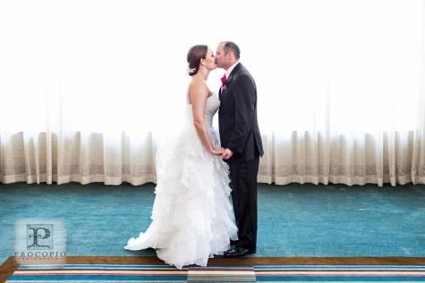 042013, Weaver Wedding, Procopio Photography-028