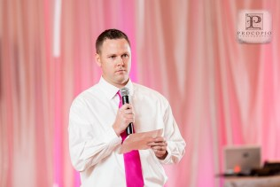 042013, Weaver Wedding, Procopio Photography-080