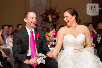 042013, Weaver Wedding, Procopio Photography-081