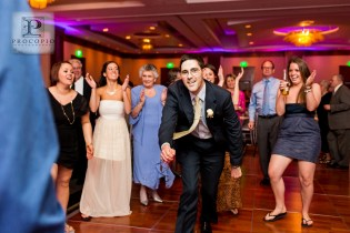 042013, Weaver Wedding, Procopio Photography-096