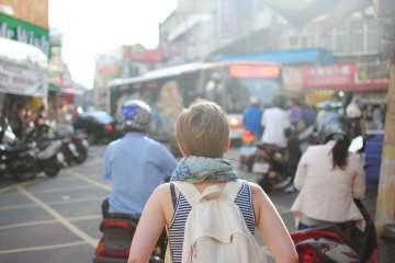 comment économiser pour voyager