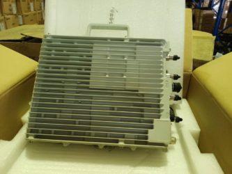 Samsung RRU SLS-BD10VR RT11-38A SLS-BD10VR10EX