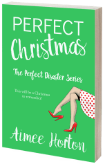 3D-cover-perfect-christmas[1]