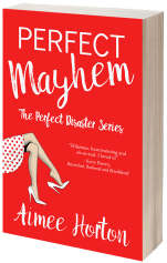 3D-cover-perfect-mayhem[1]