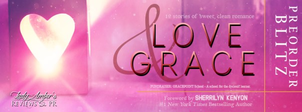 Book Banner 2 - (Love & Grace Preorder Blitz)