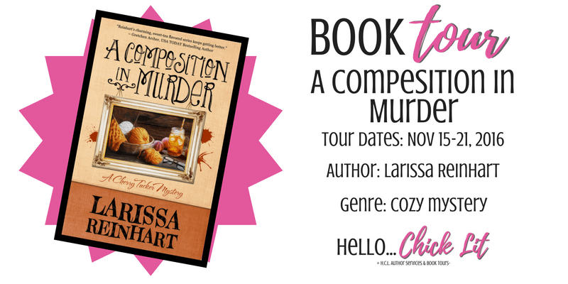 a-composition-in-murder-tour