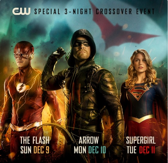 CW-Special-3-night-Crossover-Event-2018