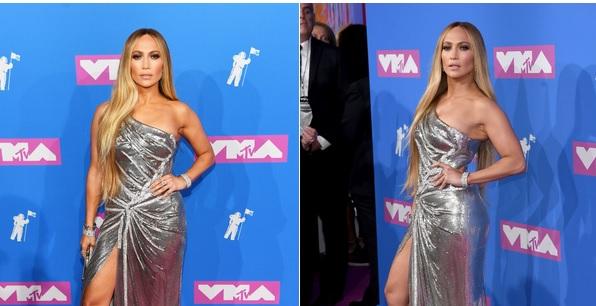 Jennifer-Lopez-VMA2018