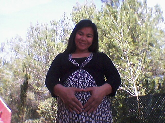 maintaining-proper-weight-during-pregnancy