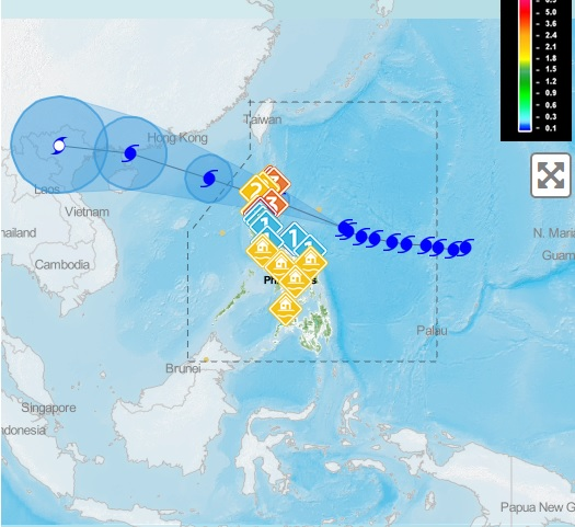 Typhoon_Mangkhut_Ompong_PAGASA_SEPT_14_2018
