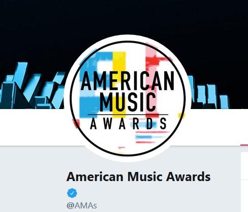 american_music_awards_2018_winners